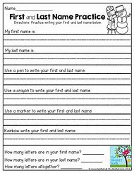 Best 1st Grade Writing Worksheets - ideas and images on Bing | Find ...