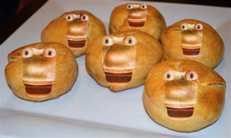 potato knishes tw potato knishes tumblr