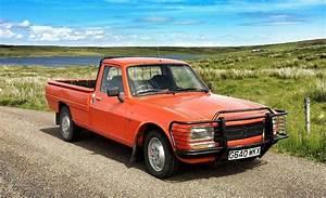 504 Peugeot Pick Up : lybster highland 4 ~ Medecine-chirurgie-esthetiques.com Avis de Voitures