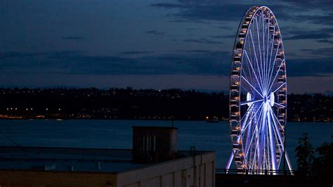 seattle vacations  package save    expedia