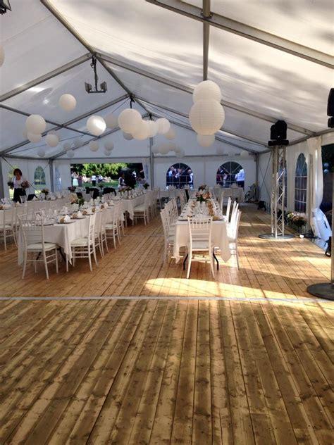 mla dijon quot serving your event quot location chapiteaux et tentes de r 233 ception bourgogne cote d or