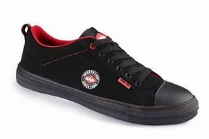 Chaussure De Securite Femme Legere : chaussure de s curit lee cooper cotepro ~ Nature-et-papiers.com Idées de Décoration