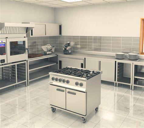 restaurant kitchen design software specifi 174 kitchen design software 4781