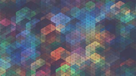 Free Download Diamond Pattern Backgrounds Pixelstalknet