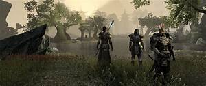Separate ESO Subscription will be needed for each platform