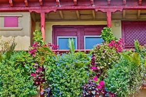 Wann Balkon Bepflanzen : anleitungen im bereich garten zum thema balkonpflanzen ~ Frokenaadalensverden.com Haus und Dekorationen