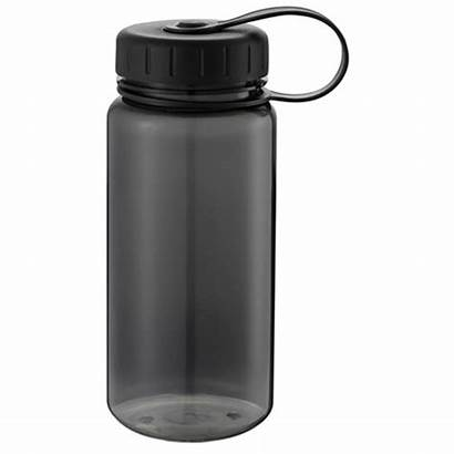Bottle Water Clipart Plastic Clip Clipartion Clipartmag