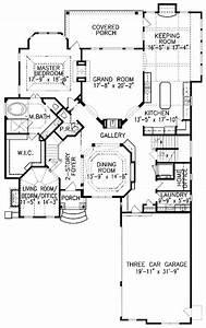 clifford alarm g4 wiring diagram clifford matrix wiring With clifford matrix alarm installation guide