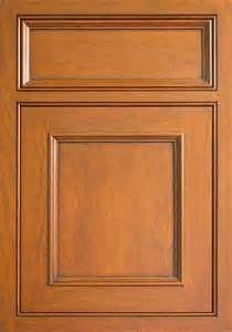 custom kitchen cabinet door styles renovation kitchen