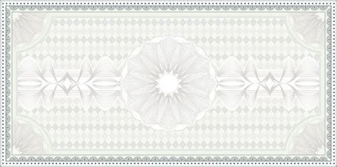 certificate background free vector 48 526 free