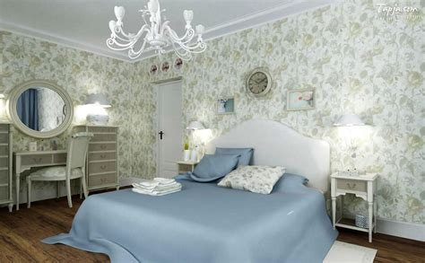 bedroom ideas for awesome floral bedroom decoration flower themed bedroom