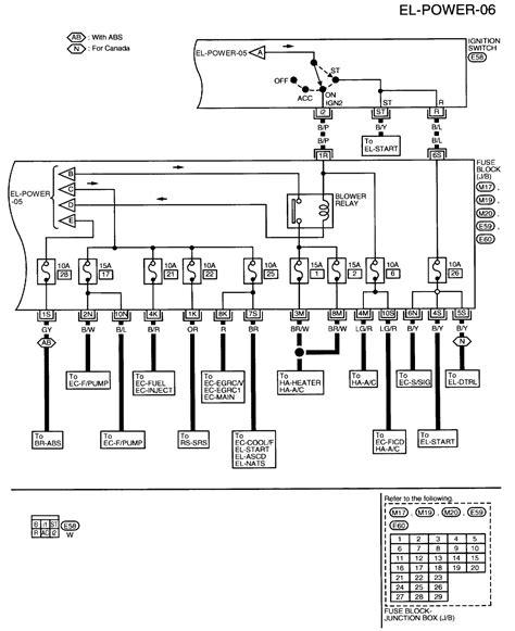 working   altima model bbgalbr eur  engine