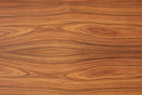 veneer sheet wooden veneer sheet wholesaler  mumbai
