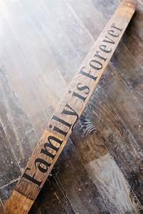 Wine Barrel Sta... Wine Barrels Quotes