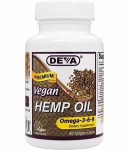 hemp oil pain relief uk