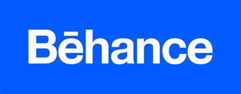 Behance Logo PNG Transparent & SVG Vector - Freebie Supply