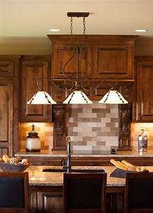 Decorate, Your, Kitchen, Hanging, Lights, With, Decoring, Ring, Decorate, For, Parties, Holidays, And