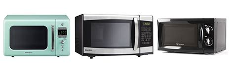 best small microwave smallest microwaves bestmicrowave 1636