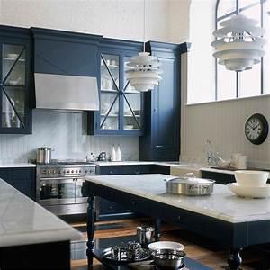 Prix Plan De Travail Cuisine : plan de travail pierre bleue prix simple plan de travail ~ Premium-room.com Idées de Décoration