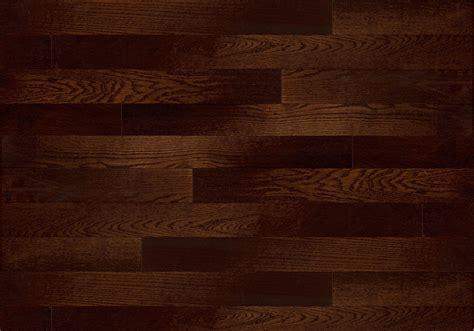 black wood floor texture 12 dark hardwood texture hobbylobbys info