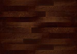 Modern Concept Cherry Wood Floor Texture Cherry Wood ...
