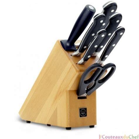 jamie oliver harris scarfe no 235 l un bloc couteaux design et pas cher avec