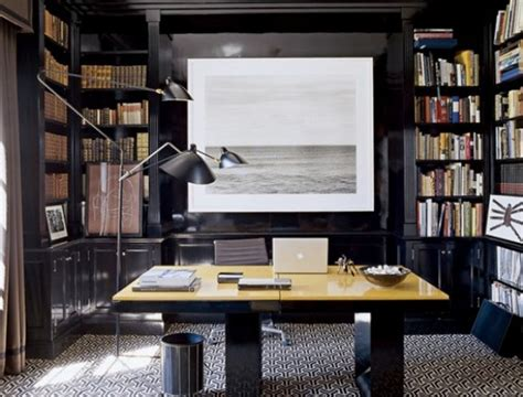 cool home interior designs cool interior design ideas for home office cool home