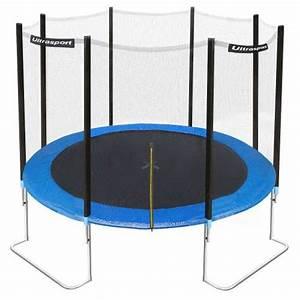 Trampolin Für Kinderzimmer : trampolin kinderzimmer ~ Frokenaadalensverden.com Haus und Dekorationen