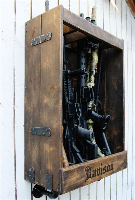 homak gun cabinet brown 25 best ideas about gun cabinets on gun
