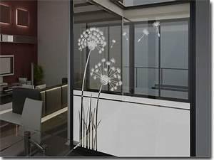 Blickdichte Fensterfolie Bad : die besten 25 sichtschutzfolie ideen auf pinterest sichtschutzfolie fenster fensterfolie bad ~ Frokenaadalensverden.com Haus und Dekorationen