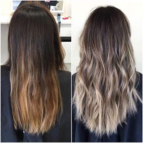 hair color correction hair colour correction books coloring page
