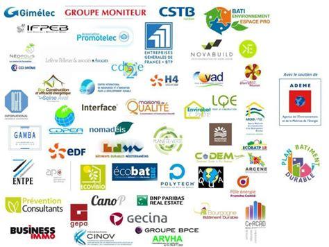 siege social le monde le hive de l 39 innovation et vitrine de l 39 energie