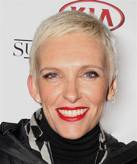 Toni Collette Hairstyles for 2018   Celebrity Hairstyles