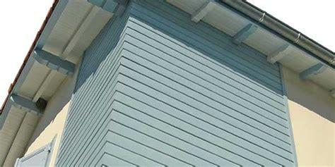 rivestimento in legno per esterni rivestimenti per pareti e facciate in legno naturale e