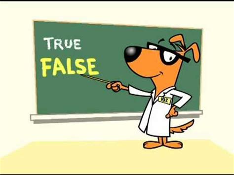 "PetMeds ""True or False?"" TV Commercial - YouTube"