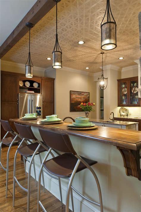 suspension cuisine design résultat supérieur 14 incroyable luminaire cuisine