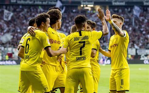 Wer hat bock auf 2. How to watch Borussia Dortmund vs Werder Bremen: Live Stream, TV Channel for Bundesliga clash