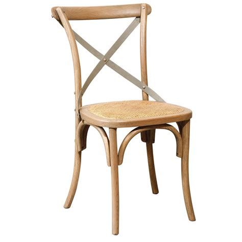 furniture classics 70023dw fc dining bentwood side chair