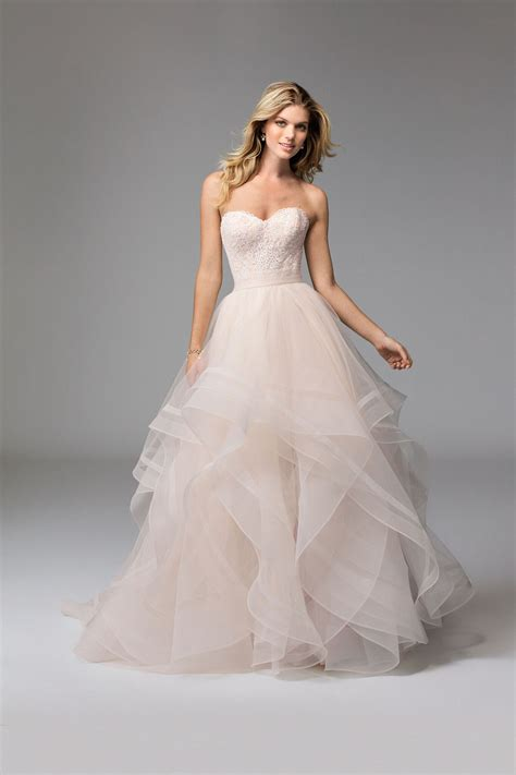 Home  Dress Me Pretty. Elegant Corset Wedding Dresses. Backless Wedding Dress Spanx. Princess Wedding Dresses With Open Back. Big Names In Wedding Dresses. Simple Wedding Dresses For The Courthouse. Modern Day Wedding Dresses. Flowy Beach Wedding Dresses Uk. Red Wedding Gowns Pictures