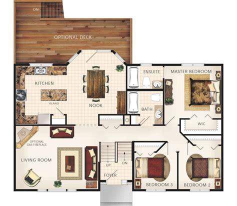 11 x 11 kitchen floor plans bedroom sets black friday 2014 13 x 14 kitchen plan 8962