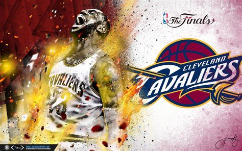 Animated Basketball Wallpapers - nba finals wallpapers wallpaper cave