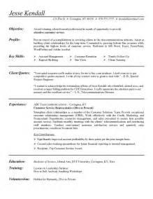 sample resume for career change career change resume objective sample resume career change objective