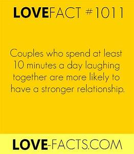 1000+ interesting facts about love : love-facts.com ...
