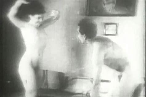 Vintage Porn Videos From 1940 1950 At Vintage Cuties