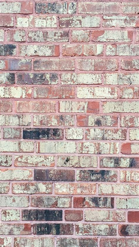 Brick wallpaper peel and stick 3d wallpaper faux stone brick peel and stick wallpaper self adhesive removable wallpaper look brick wallpaper this waterproof wallpaper excels at looking like real stacked stone bricks for a warm, rustic look. Pin by Makayla Brown on Backgrounds in 2019 | Iphone ...
