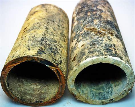sureline  protective layer pipes agru