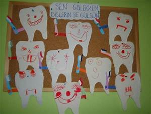 brush-your-teeth-crafts-for-kids-1 « Preschool and Homeschool