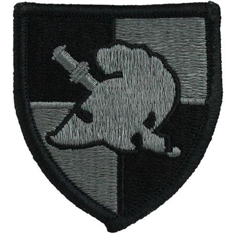 military academy cadets west point acu patch usamm