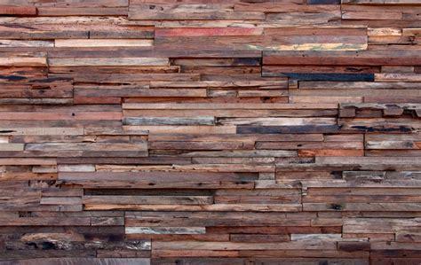 faux veneer wood wall paneling wood wall panel
