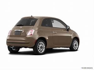 Fiat 500 Hybride : route occasion fiat 500 hybride ~ Medecine-chirurgie-esthetiques.com Avis de Voitures